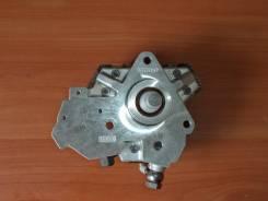 Топливный насос высокого давления. Kia Mohave Hyundai ix55 Двигатель D6EA