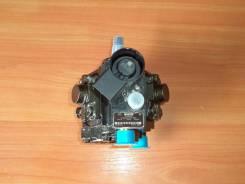 Топливный насос высокого давления. Hyundai Grand Starex Hyundai H100 Hyundai Starex Kia Sorento Двигатель D4CB