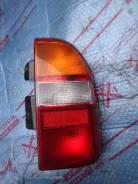 Стоп-сигнал. Suzuki Grand Escudo, TX92W Suzuki Escudo, TD02W, TA52W, TD32W, TA02W, TD62W, TD52W, TD94W, TL52W, TX92W Mazda Proceed Levante, TJ62W, TJ5...