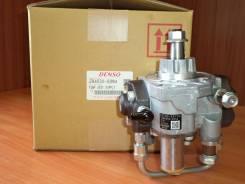 Топливный насос высокого давления. Hyundai County Двигатель D4DD