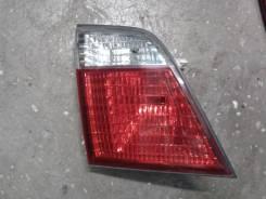 Стоп-сигнал. Nissan Primera, WP11 Nissan Primera Wagon, WP11