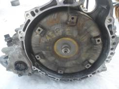 Автоматическая коробка переключения передач. Toyota Windom, MCV21MCV20 Двигатель 2MZFE1MZFE