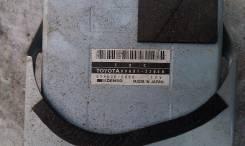 Сайлентблок. Toyota Mark II, JZX90 Двигатель 1JZGTE