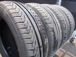 Pirelli P4 Four Seasons. Всесезонные, износ: 20%, 4 шт