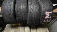 Dunlop Direzza Sport Z1 Star Spec. Летние, 2011 год, без износа, 4 шт