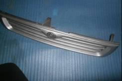 Решетка радиатора. Mazda Bongo Friendee, SGLR