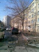 Помещения свободного назначения. Улица Чапаева 24, р-н Столетие, 35кв.м. Дом снаружи