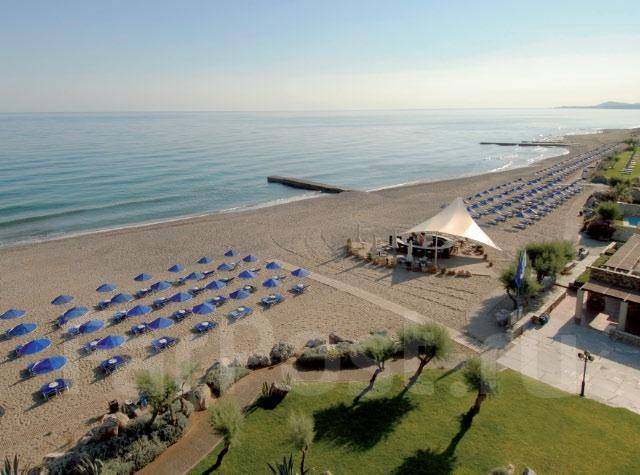 Греция. Крит, Родос. Пляжный отдых. Греция! Крит, Родос! Туры по выгодным ценам!