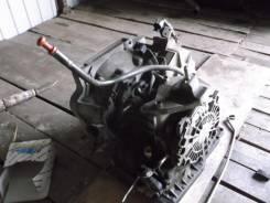 Автоматическая коробка переключения передач. Mazda Demio, DY5W Двигатель ZYVE