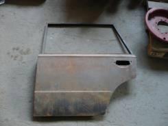 Дверь на Жигули задняя левая ВАЗ 2102 (новая)