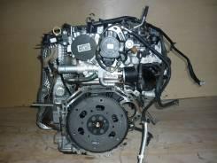 Двигатель в сборе. Daewoo Winstorm Opel Antara Chevrolet Captiva Двигатель Z22D