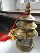 Пагода. Оригинал