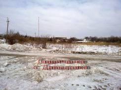 Продам зем. уч. для ИЖС 1000 кв. м. 1 000 кв.м., собственность, электричество, вода, от частного лица (собственник). Фото участка