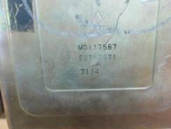 Блок управления двс. Mitsubishi Galant Sigma, E17A Mitsubishi Sigma, F17A Mitsubishi Eterna Sigma, E17A Mitsubishi Galant, E17A Двигатель 6G72