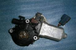 Двигатель в сборе. Mazda Bongo Friendee, SGLR