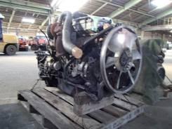 Двигатель в сборе. Hino Ranger, FD1JJA Ford Ranger Двигатель J08CT