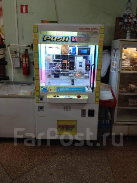 игровые автоматы демо играть бесплатно и без регистрации