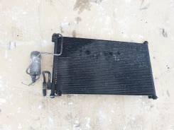 Радиатор кондиционера. Honda Accord, CH9, CF6 Двигатель F23A