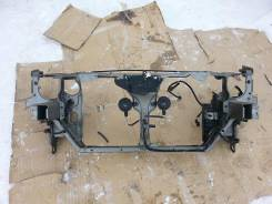 Рамка радиатора. Honda Accord, CF6 Двигатель F23A