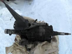 МКПП. ГАЗ Волга, 31105 ГАЗ 31105 Волга Двигатели: CHRYSLER, 2, 4L