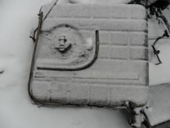 Топливный насос. ГАЗ Волга, 31105 ГАЗ 31105 Волга