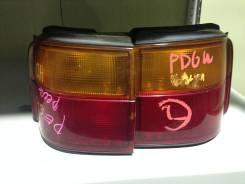Стоп-сигнал. Mitsubishi Delica, PE8W