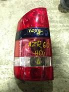 Стоп-сигнал. Toyota Voxy, AZR60, AZR60G