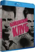 Бойцовский Клуб (Blu-ray). Под заказ