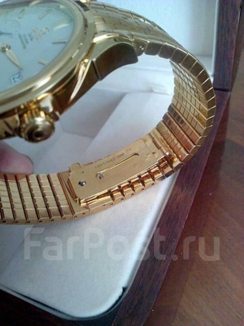 Хабаровске продам в золотые часы дону часы на сдать ростов старые