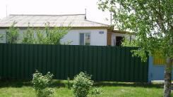Продается дом. Флюоритовая 3 - 2, р-н Хорольский р-н с. Вознесенка, площадь дома 74кв.м., электричество 3 кВт, отопление твердотопливное, от частног...