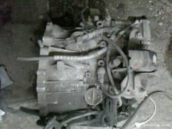 Каробка автомат Toyota AT-170