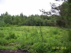 Мирное (4км от Тополева) участок в СНТ под строительство. 700 кв.м., собственность, электричество, вода, от частного лица (собственник). Фото участка