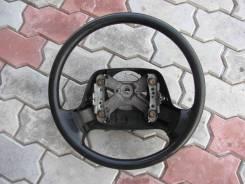 Руль. Toyota Hilux Surf, KZN185, KZN185W
