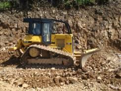 Планировка территории, выберу грунт, доствка скалы, щебня, песка