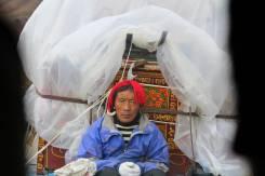 Попутчиков в Тибет 11.09. – 27.09. 2017(кора Кайлас)