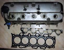 Шестерня распредвала. Honda: Rafaga, Vigor, Inspire, 2.5TL, Saber, Ascot Двигатели: G25A3, G25A5, G20A