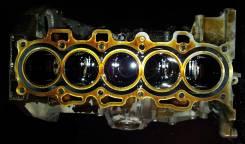 Блок цилиндров. Honda Inspire, UA1, E-UA1 Honda Saber, E-UA1 Двигатель G20A
