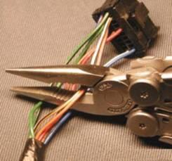 Автоэлектрик + Выезд, диагностика, установка сигнализацй, чип-тюнинг.