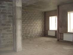 2-комнатная, Гагарина ул 49. агентство, 61 кв.м. Интерьер