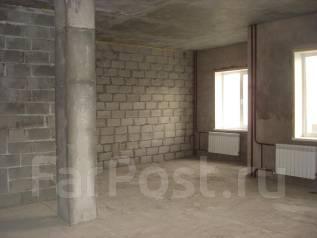 смотреть квартиры на фарпосте большой камень полиэстера: как