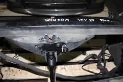Замок капота. Toyota Windom, VCV11, VCV10