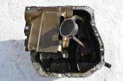 Поддон. Subaru Impreza WRX STI, GDB Двигатель EJ207