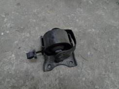 Подушка коробки передач. Nissan Presage, TU30 Двигатель QR25DE