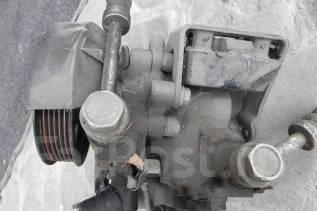 Гидроусилитель руля. Toyota Camry Двигатель 3CT