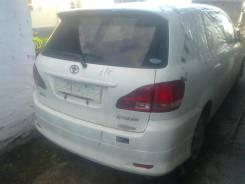 Toyota Ipsum. ACV21