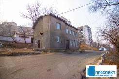 Продам здание в р-не Борисенко под офис, магазин. Улица Талалихина 3а, р-н Борисенко, 198,0кв.м. Дом снаружи
