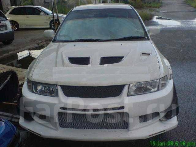 Элерон. Mazda RX-7, FD3S Mazda RX-8 Toyota: Soarer, Altezza, Chaser, Mark II, Cresta Subaru Impreza Mitsubishi Lancer, C32V Nissan Laurel, C32 Nissan...
