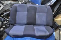 Сиденье. Subaru Impreza WRX, GDA Subaru Impreza, GDA Двигатель EJ20