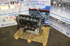 Двигатель. BMW 5-Series, E39 BMW 3-Series Двигатели: M52B25, M52B28, M52B20, M52T, M52. Под заказ