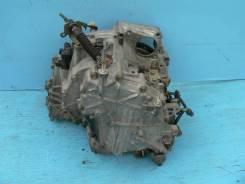 АКПП. Honda HR-V, GH4 Двигатель D16A